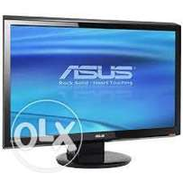 Get 22 inches tft monitors at wholesale rates. Best Offers In town