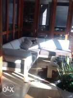 Homewood daybed patio set for sale