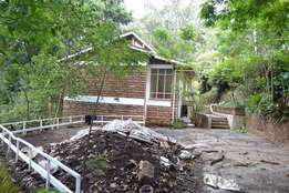 4 brm residential office Peponi