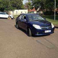 Geely MK 1.5 GS for sale R62 000 negotiable