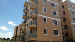 Newly built one bedroom apartment to let at uthiru off waiyaki way