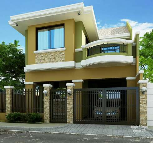Professional interior and exterior painters Kampala - image 2