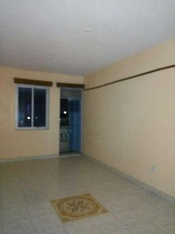Executive one bedroom apartment to let Bamburi - image 1