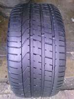 315/35/R20 Runflat on special for sale call