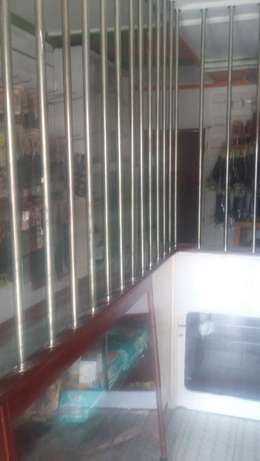 Salon business for sale at bamburi mtamboni rd Vescon - image 2