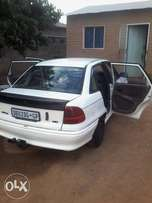 selling my opel car is In good condition all papers available
