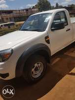 Selling this powerful ford ranger 4wd. Has not been used locally