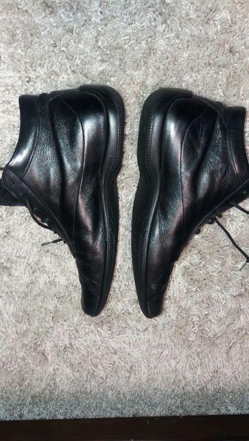 Весняно-осінні черевики.. BOSS.  1 200 грн. - Чоловіче взуття Львів ... 65ea7123ff04c