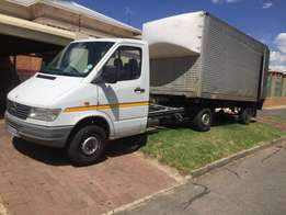Transport and Furniture removals hire a truck at affordable prices