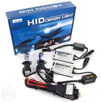 H1/H11 Hid conversion kits:For Toyota,subaru,nissan,landrover:8500