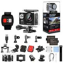 AKASO EK7000 4K Wi-Fi sport action camera ultra HD waterproof dv