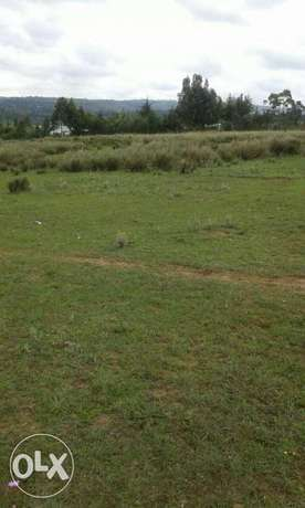 Plots for sale Gilgil - image 2