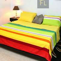 Premium Quality Bedsheets and Duvets