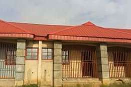 Charlet for sale at redeem camp mowe