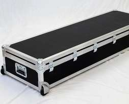 Case for Yamaha,casio and Roland keyboard