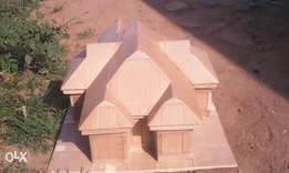 house models and designs