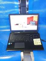Acer E1-572G core i5 laptops with 500GB hdd, 4GB ram, 1GB graphic card
