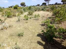 5 acres ndurumo laikipia county 300k per acre
