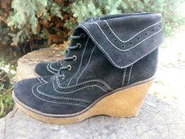 Б У Сапоги - Жіноче взуття в Чернівці - OLX.ua db7d32baecbb4