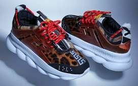 b582906ae07b Versace in Clothing   Shoes