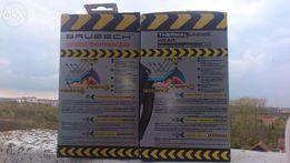 29cf72015 Bielizna odzież termoaktywna BRUBECK PROTECT KOMPLET S,M,L,XL,XXL,
