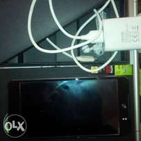 Tecno Camon CX like new