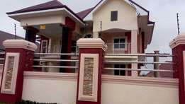Ultra modern HSE for sale