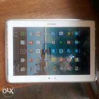 Samsung tab 10.1 inches