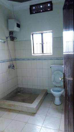 Two bedroom house for rent in ntinda at 500k Kampala - image 5
