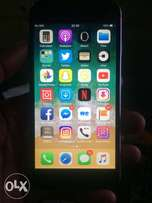iPhone 6 64GB Perfect Condition
