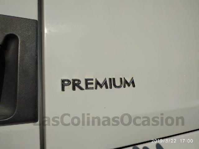 Renault Premiun - image 10