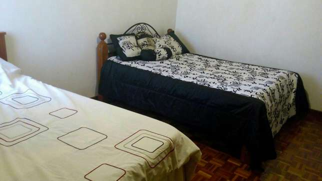 Furnished maisonette in kileleshwa Kileleshwa - image 3