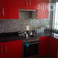 3bedroom Flat Tolet At 1004 Estate,Victoria Island