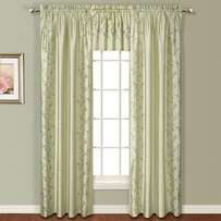 want to furnish your house with new modern curtains or blinds?