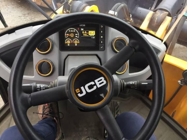 JCB 437 ZX - 2017 - image 3