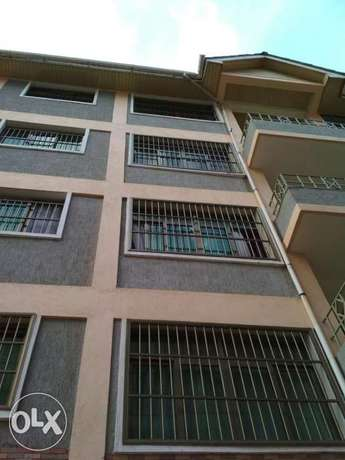 Executive 2 Bedroom apartment to let in near Junction mall Dagoretti - image 8