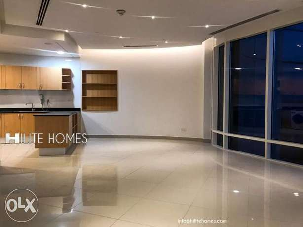 2 bedroom apartment for rent, Hilitehomes