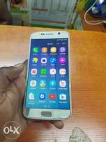 Samsung galaxy S6 Quick on sale