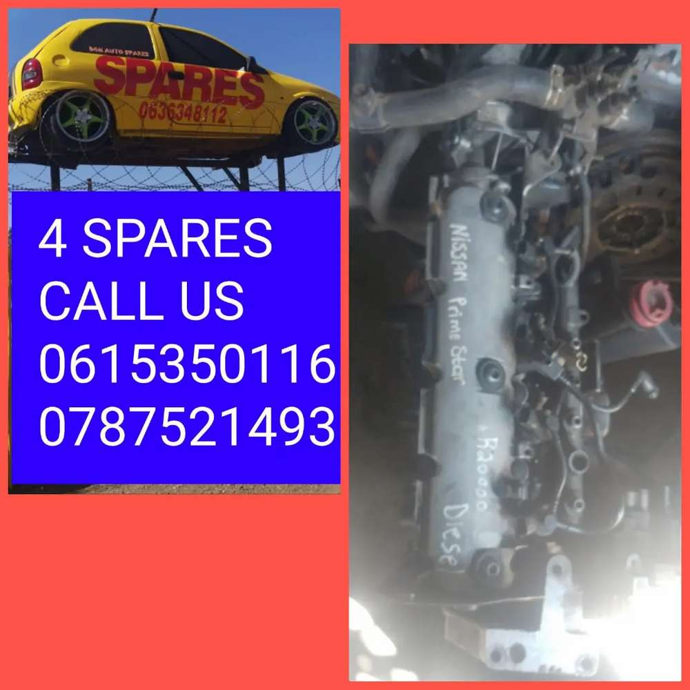 R20000 Cars Vehicles For Sale In Gauteng Olx South Africa