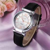 Women's Gaiety Branded Watch