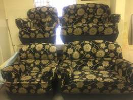for sale sepshal couch new