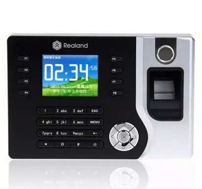 Time Attendance System Lagos Mainland - image 2