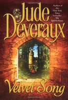35 Jude Deveraux ebooks