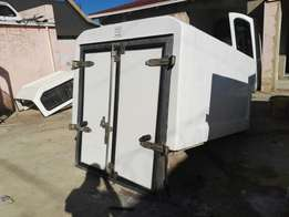 Vvti did space saver canopy for sale