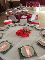 affordable weddings and functions for any occasion