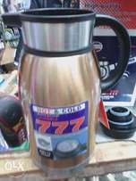2.5l unbreakable vacuum flask at ks.2500