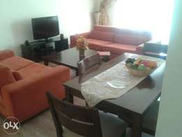Ruaka Fully Furnished 2 & 3 Bedrooms Apartment For Rent