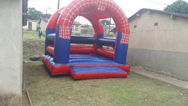 Themed Parties Durban - image 2