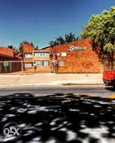 Apartment for sale Bloemfontein ,Willows