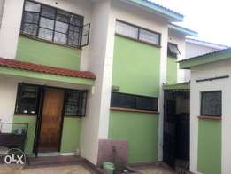 South B, 4 bedrooms mainsonate for sale
